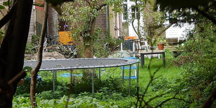Ideas For Turning That Overgrown Garden Into Something Special