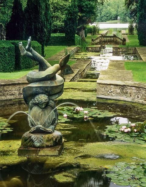 eco-friendly-garden-decor-3